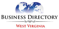 Businesses in West Virginia